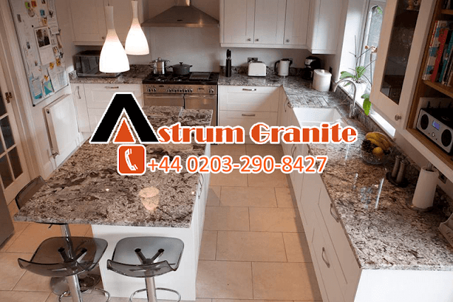 cheap marble kitchen worktops