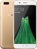 Spesifikasi Dan Harga Oppo R11 PLUS Terbaru