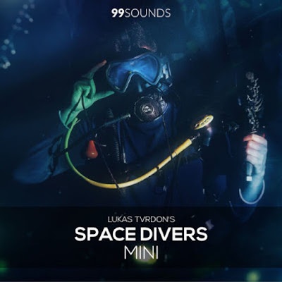 http://99sounds.org/space-divers-mini/