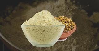 Sattu - सत्तू क्या होता है, सत्तू कैसे बनाते हैं और सत्तू खाने के क्या फायदे हैं?