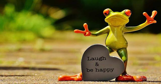English Funny Jokes | English text Jokes and Images