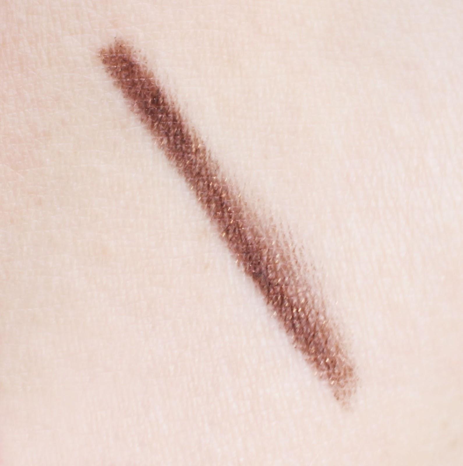 Permagel Ultra Lip Pencil by Pat McGrath Labs #13