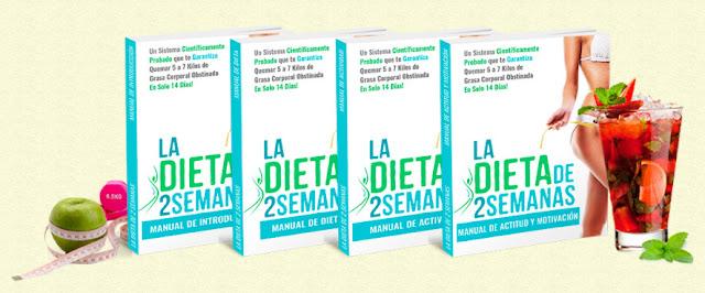"""¡Que No Te Engañen! - 3 """"Alimentos Dietéticos"""" Que Sabotearán Tu Salud"""