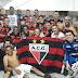 Atlético-GO vence o Londrina e confirmar acesso à Série A 2017