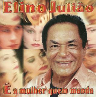 http://www.4shared.com/rar/TpZhBL6Vba/Elino_Julio_-__a_Mulher_Quem_M.html