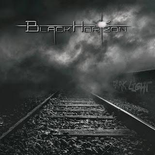 """Το βίντεο των Black Horizon για το """"Obsession"""" από το album """"Dark Light"""""""