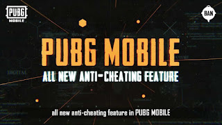 How to Fix PUBG Mobile Account Ban