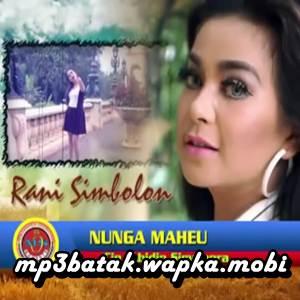 Rany Simbolon - Terang Bulan (Full Album)