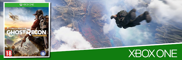 https://pl.webuy.com/product-detail?id=3307215913208&categoryName=xbox-one-gry&superCatName=gry-i-konsole&title=ghost-recon-wildlands-(no-dlc)&utm_source=site&utm_medium=blog&utm_campaign=xbox_one_gbg&utm_term=pl_t10_xbox_one_ow&utm_content=Ghost%20Recon%3A%20Wildlands