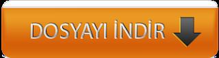 indir - download