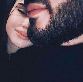 صور حب رومانسية رائعة