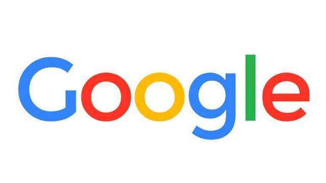 Google update thuật toán tháng 5: Google không sai, chúng ta sai
