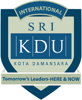 IB iploma Programme Scholarship Award at Sri KDU School