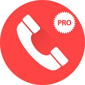Call Recorder – ACR Pro v29.9 Paid APK Is Here !