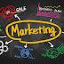 Những ý tưởng Marketing spa hiệu quả