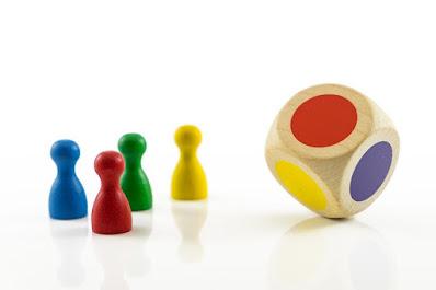 kumpulan games komsel seru
