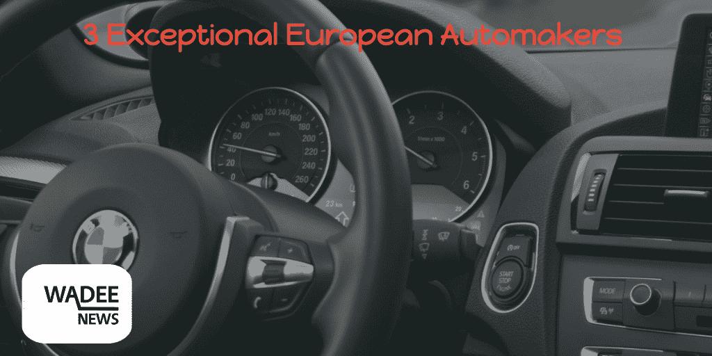 VW parts, Volkswagen parts, Audi parts, Volvo parts, car parts, Saab parts, Mercedes, Citroen, BMW
