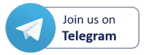 Join Telegam Group