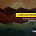 Convocatoria: Edición N°5 de la revista digital Cuenta Artes