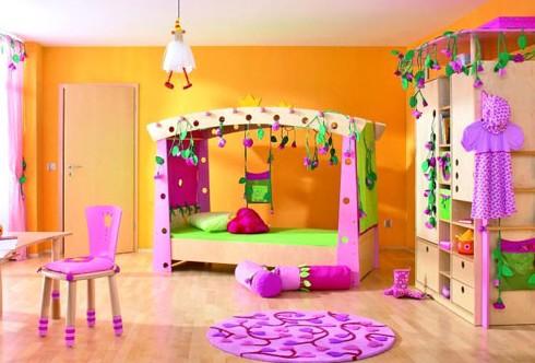 DecoraciÓn de casa u oficina: decoracion de cuarto para niÑos