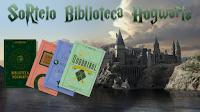 http://www.blogreview.com.br/2017/05/sorteio-biblioteca-hogwarts.html