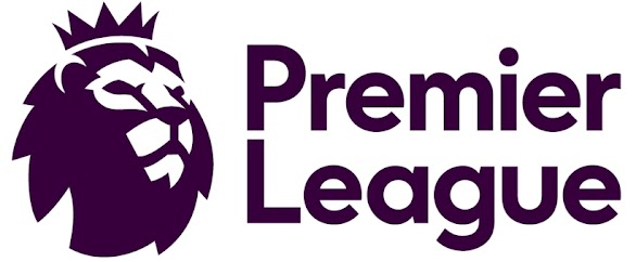 Premier League Live Stream