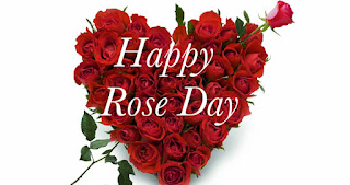 Happy-Rose-day-images-and-quotes-png