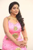 aishwarya addala new glam pics-thumbnail-6