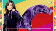برنامج ست الستات حلقة الاثنين 6-2-2017 مع دينا رامز
