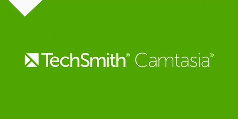 Camtasia 2019 Full Latest Version 32-Bit & 64-Bit Free Download For Win/Mac