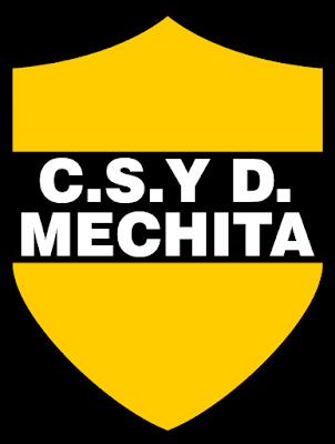 CLUB SOCIAL Y DEPORTIVO MECHITA