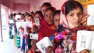 5th-phase-election-tomorow-jharkhand