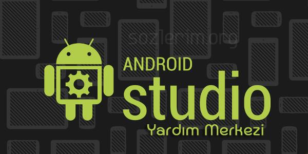 onesignal-gradle-plugin hatası, onesignal-gradle-plugin sorunu, android studio hataları, android studio çözüm merkezi