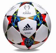 FIFA 2019 Award Nominees Announced