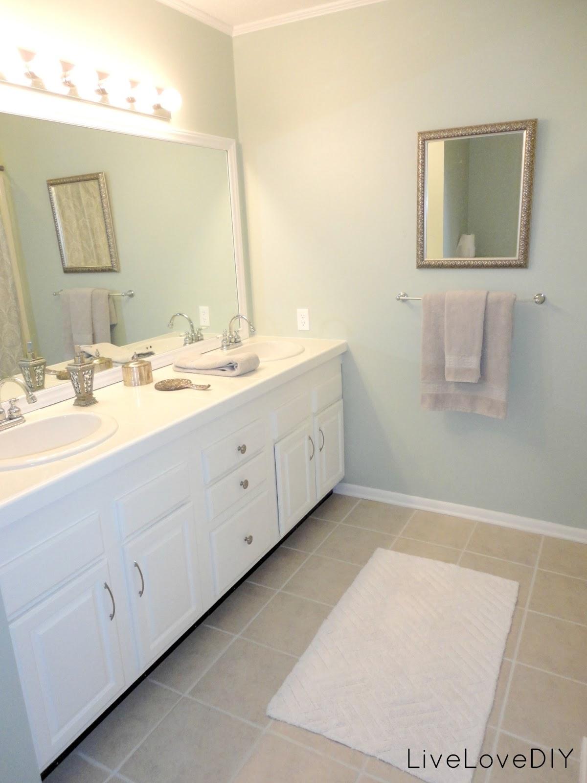 Bathrooms For Older People | Decoration News