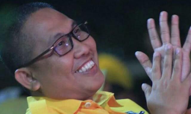 JAGO II Kuningkan Makassar Besok