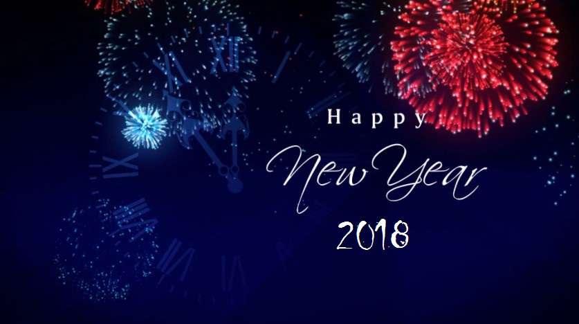 Happy New Year Celebrations Around The World 2018 Chinese New Year