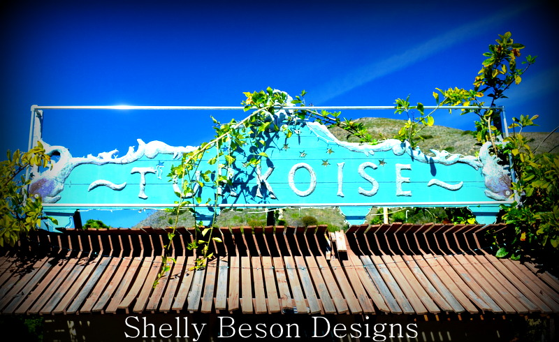 shelly beson designs