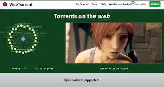 5 Best Torrent Client in 2020 - Free For Windows & Mac