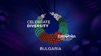 http://www.eurovisong.com/2017/01/bulgaria-2017-video-oficial.html