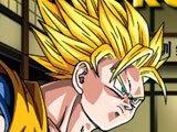 لعبة دراغون بول Z والهجوم المثالي Dragon Ball Z Perfect Hit