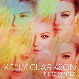 Kelly Clarkson - Heartbeat Song Mp3 - www.uchiha-uzuma.com