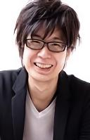 Sugai Shin`ya