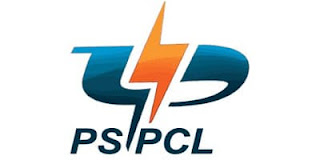 Punjab State Power Corporation Limited PSPCL LDC Document Verification Date,pspcl ldc document verification list 2020