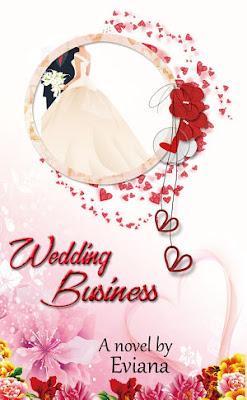 Wedding Business by Eviana Pdf