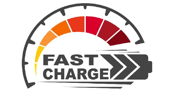 fast-charging-and-full-charge-can-effect-on-battery