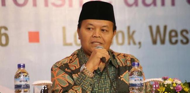 Pimpinan MPR Dukung Muhammadiyah Dan NU Mundur Dari Program Kemendikbud