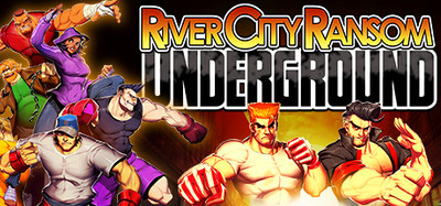 river-city-ransom-underground-pc-cover-www.ovagames.com