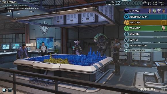 xcom-chimera-squad-pc-screenshot-1