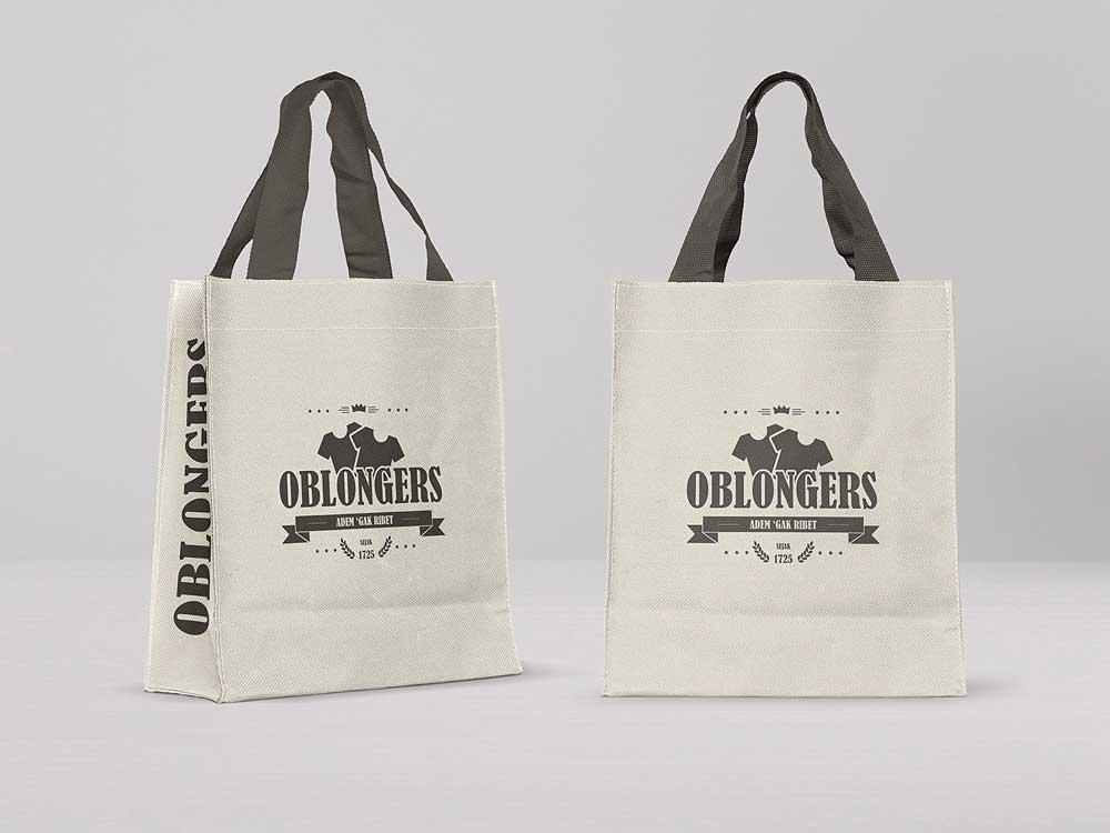 jenis macam merchandise souvenir promosi branding perusahaan pusat printing digital jasa percetakan desain grafis murah online pengiriman indonesia
